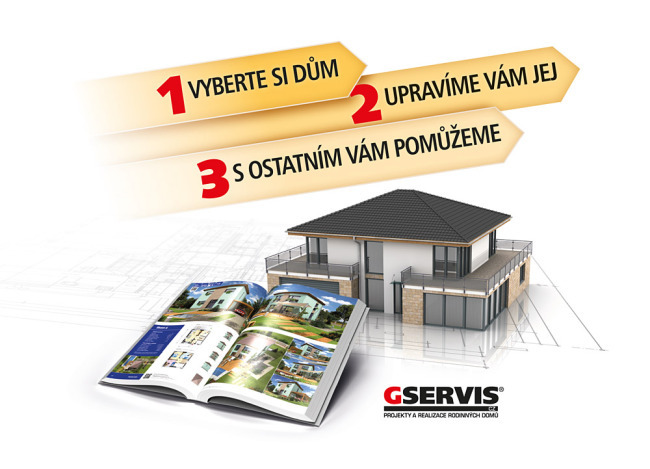 gServis01